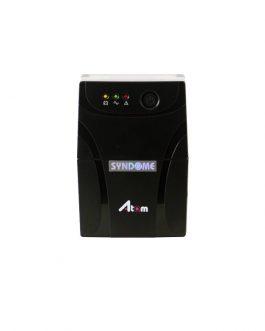ATOM-800i-LED