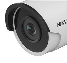 กล้องวงจรปิด Hikvision DS-2CD2025FHWD-I
