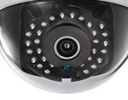 กล้องวงจรปิด Hikvision  DS-2CD2122F-I(W)(S)