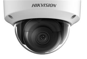 กล้องวงจรปิด Hikvision  DS-2CD215PFWD-I