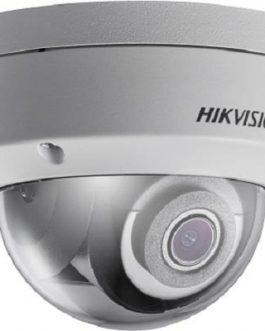 กล้องวงจรปิด Hikvision DS-2CD2183G0-I(S)