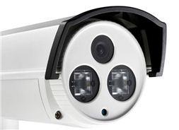 กล้องวงจรปิด Hikvision  DS-2CD2212-I5