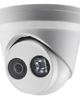 กล้องวงจรปิด Hikvision DS-2CD2323G0-I