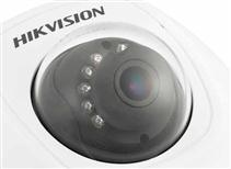 กล้องวงจรปิด Hikvision DS-2CD2522FWD-I(W)(S)
