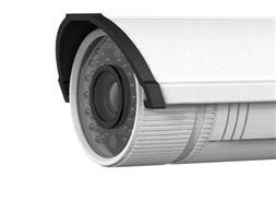 กล้องวงจรปิด  Hikvision DS-2CD2612F-I(S)