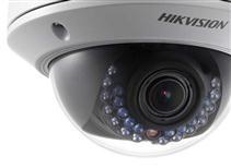 กล้องวงจรปิด Hikvision DS-2CD2722FWD-I(Z)(S)