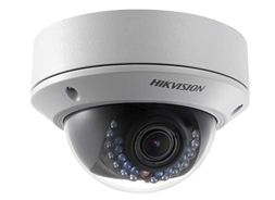 กล้องวงจรปิด  Hikvision  DS-2CD2732F-I(S)