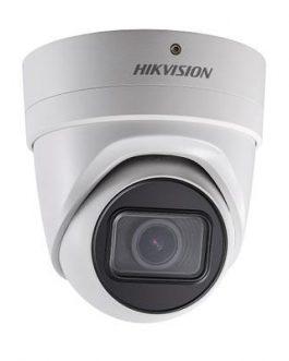 กล้องวงจรปิด Hikvision  DS-2CD2H83G0-IZS