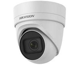 กล้องวงจรปิด Hikvision  DS-2CD2H85FWD-IZS