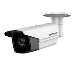 กล้องวงจรปิด Hikvision  DS-2CD2T85FWD-I5/I8
