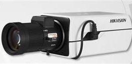 กล้องวงจรปิด Hikvision DS-2CD4035FWD-AT