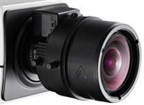 กล้องวงจรปิด Hikvision  DS-2CD40C5F