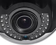 กล้องวงจรปิด  Hikvision  DS-2CD4565F-IZ(H)