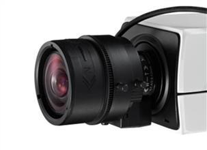 กล้องวงจรปิด Hikvision  DS-2CD4C26FWD-(A)(P)