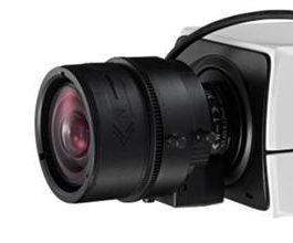 กล้องวงจรปิด Hikvision DS-2CD4C36FWD-(A)(P)