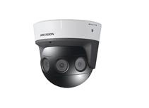 กล้องวงจรปิด Hikvision  DS-2CD6924F-I(S)(/NFC)[4mm]