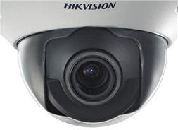 กล้องวงจรปิด Hikvision  DS-2CD7264FWD-E(I)Z(H)