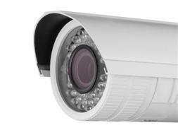 กล้องวงจรปิด Hikvision  DS-2CD8264F-EI(Z)