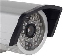 กล้องวงจรปิด Hikvision  DS-2CD855-EI3(EI5)