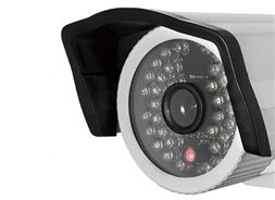 กล้องวงจรปิด Hikvision  DS-2CD864-EI3