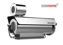 กล้องวงจรปิด Hikvision  DS-2DB4236I-CWX (WE/316L)
