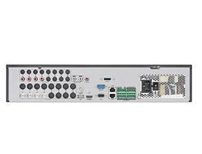 DS-8104-8108-8116HQHI-F8-N-2