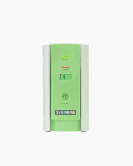 Energy 750 (750VA-300Watt)1