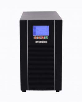 HE-3K (3KVA-2.4KW)1