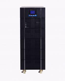 HE-6K-6KVA-4.8KW1