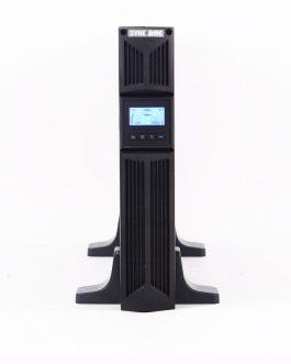 HE-RT3K (3KVA-2.7KW)1