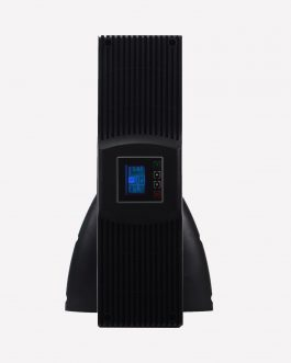 HE-RT6K (6KVA-5.4KW)1