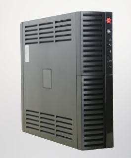 Radian-1.5K (1.5KVA-900Watt)1