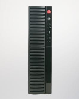 เครื่องสำรองไฟ SYNDOME  Radian-1.5K (1.5KVA/900Watt)