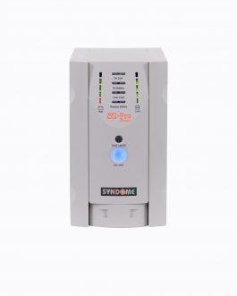 SZ-1001-Pro
