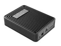 กล้องวงจรปิด Hikvision  iDS-2CD6412FWD/C