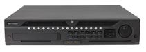 iDS-9016HUHI-K8-16S-1