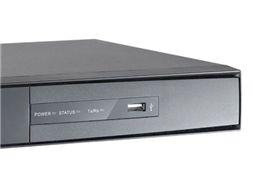 Hikvision เครื่องบันทึก  DS-7204/7208/7216/7224HWI-SH