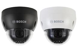 กล้องวงจรปิด Bosch AUTODOME 4000