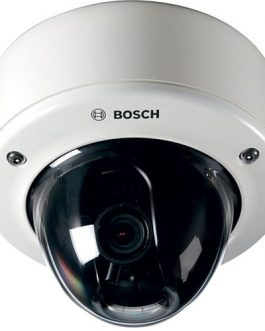 Bosch FLEXIDOME IP starlight 7000 VR