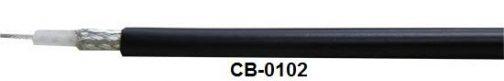 CB-0102