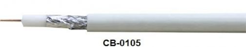 CB-0105
