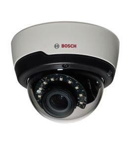 FLEXIDOME IP indoor 5000 HD