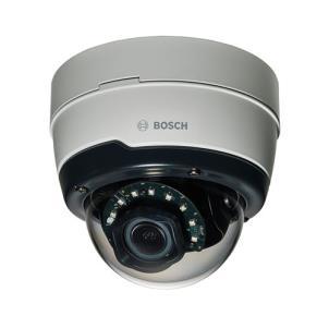 FLEXIDOME IP outdoor 5000 HD