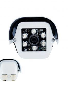 กล้องวงจรปิด  Hiview  HA-104H13