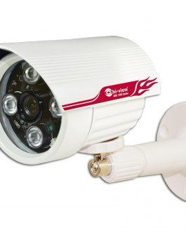 กล้องวงจรปิด  Hiview  HA-112B13