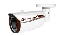 กล้องวงจรปิด  Hiview  HA-342LB20V