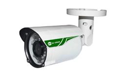 กล้องวงจรปิด Hi-View  HA-34B13