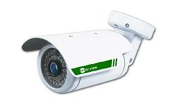 กล้องวงจรปิด Hi-View  HA-35B10
