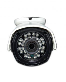 กล้องวงจรปิด  Hiview HA-72B20