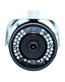 กล้องวงจรปิด Hiview  HA-924B20ST